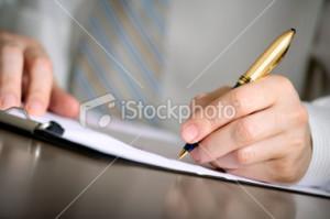 การเขียนวิทยานิพนธ์การบริการแบบออนไลน์